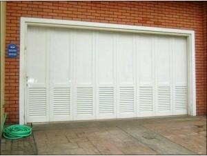 pintu garasi besi sliding1